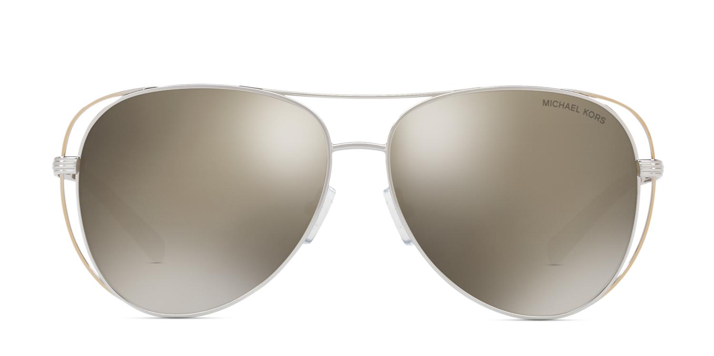 22529c3a8f Michael Kors LAI Prescription Sunglasses