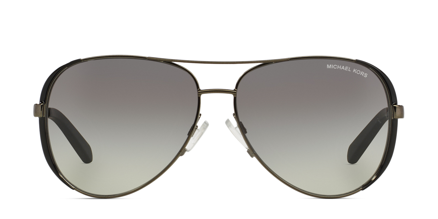 df007fe3bdc1 Michael Kors 0MK5004 Chelsea Prescription Sunglasses