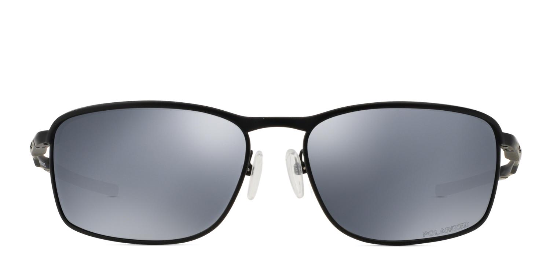 d808918c00 Oakley Conductor 8 Prescription Sunglasses