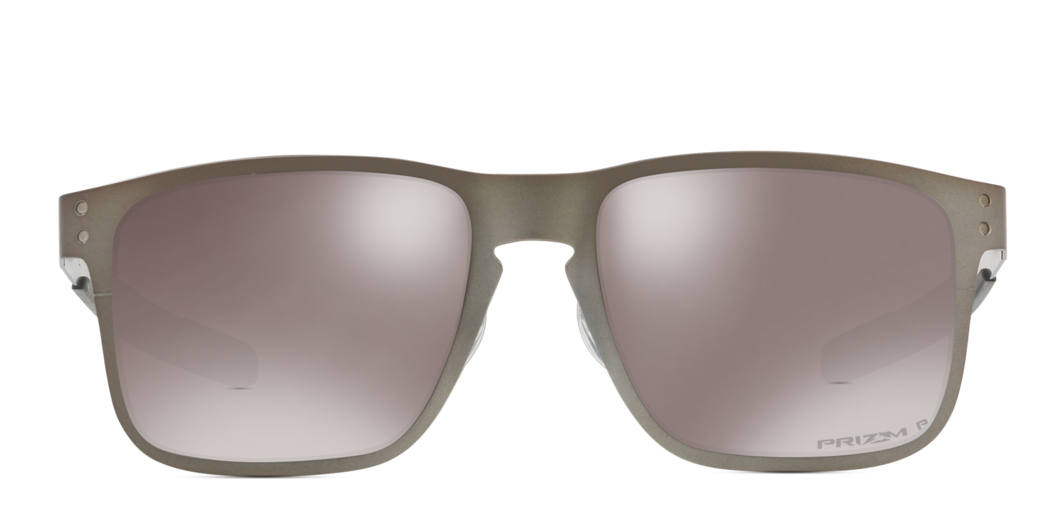 b4dc5e8d01 Oakley Holbrook Metal. Be the first to review this product