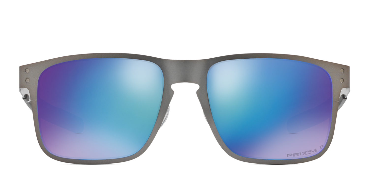 148d92552a3 Oakley Holbrook Metal. Be the first to review this product