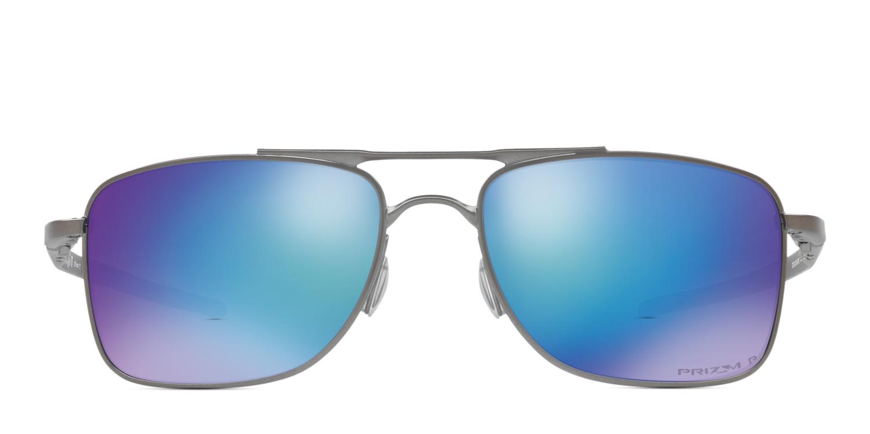 Oakley Gauge 8 >> Oakley Gauge 8 Prescription Sunglasses