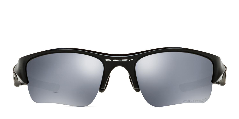 Oakley FLAK JACKET XLJ Prescription Sunglasses c46c81a7e0