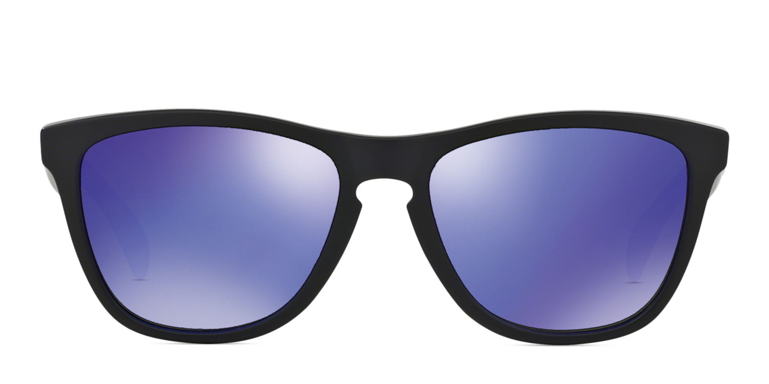 fe608e02e6 Oakley Frogskin Prescription Sunglasses
