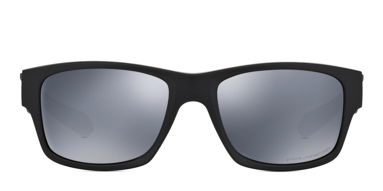 5cc9c40ed7fcf Oakley 0OO9135 Jupiter Squared Prescription Sunglasses