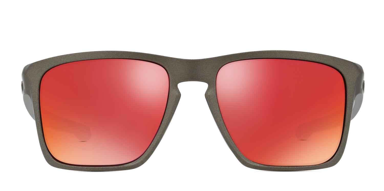 6243dd6560 Oakley SLIVER XL (ASIA FIT) Prescription Sunglasses