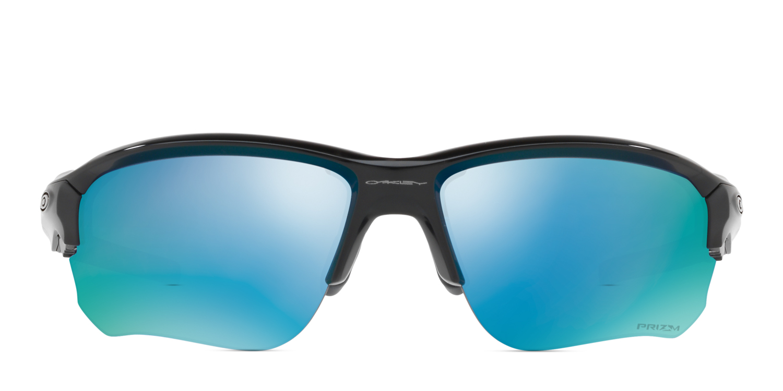 df65582678 Oakley Flak Draft Prescription Sunglasses