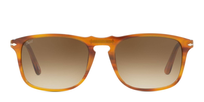 d912091dd0704 Persol 3059S Prescription Sunglasses