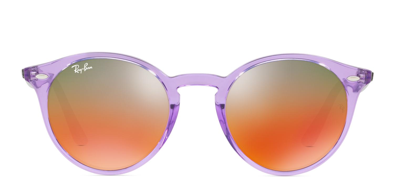 d3101b1a88 Ray-Ban RB2180 Prescription Sunglasses