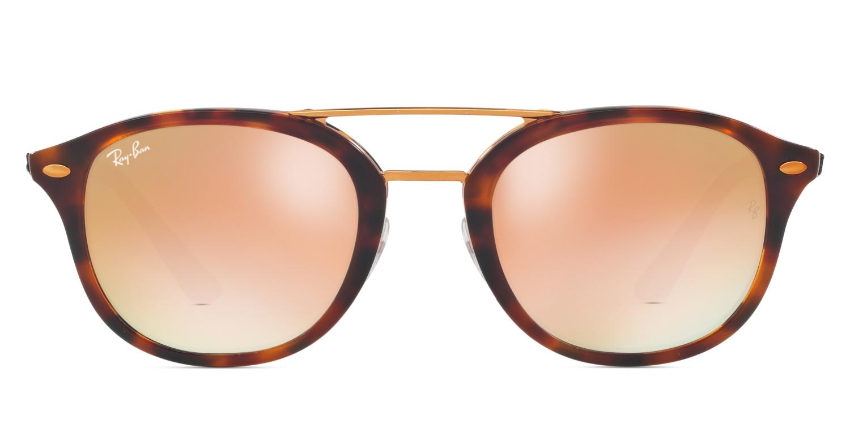1298909ec0 Ray-Ban 2183 Prescription Sunglasses