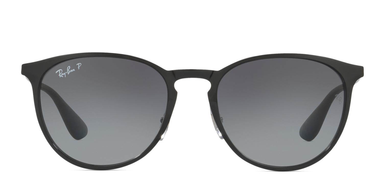 5d8c05cdec Ray-Ban 3539 Prescription Sunglasses