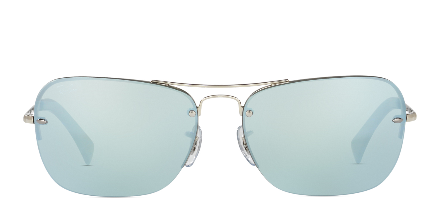78d746ea73 Ray-Ban 0RB3541 Prescription Sunglasses