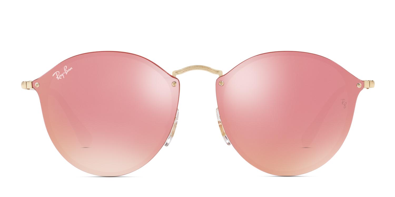 9a2ae97bad0 Ray-Ban 0RB3574N Prescription Sunglasses