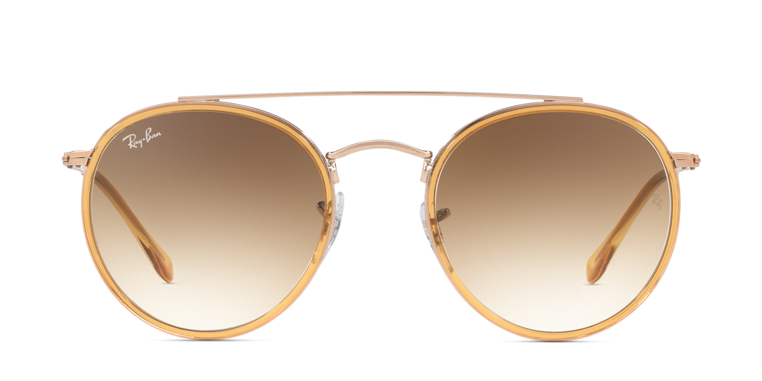 5a2b89db54118 Ray-Ban. Rollover for more angles