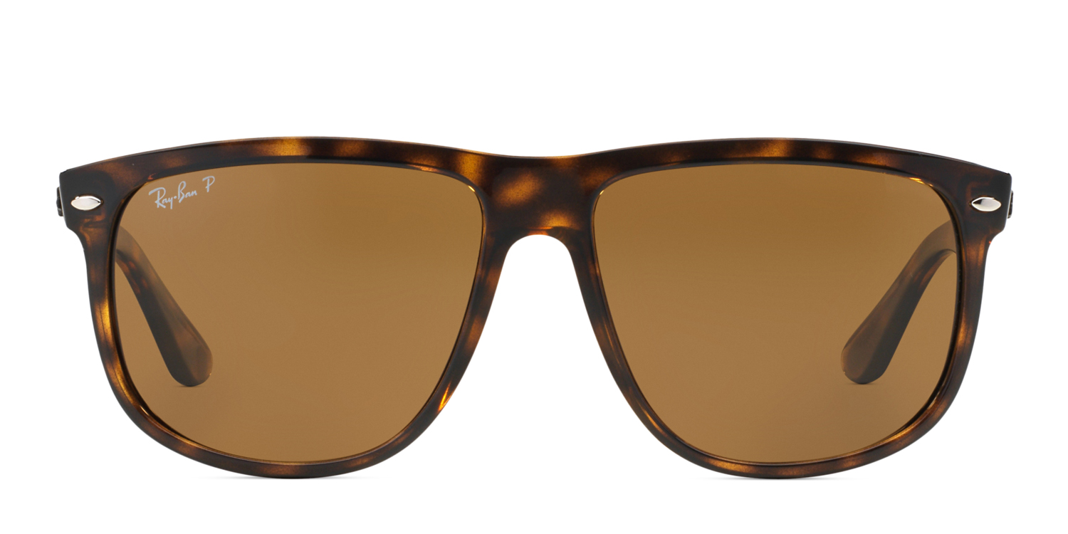 04e851f862 Ray-Ban 4147 Prescription Sunglasses