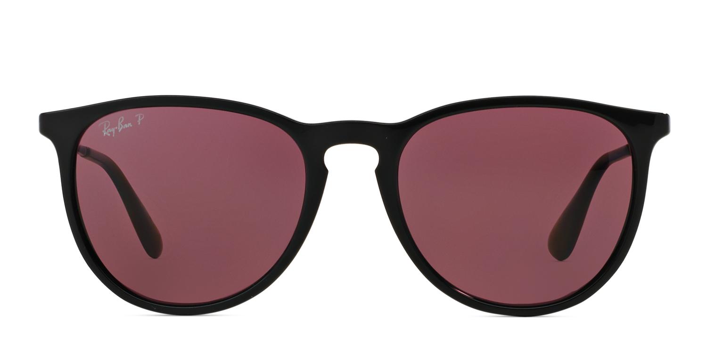 f890d16259 Ray-Ban 4171 Erika Prescription Sunglasses