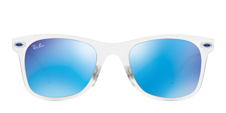 2732f4d0b0 Ray-Ban 4210 Sunglasses