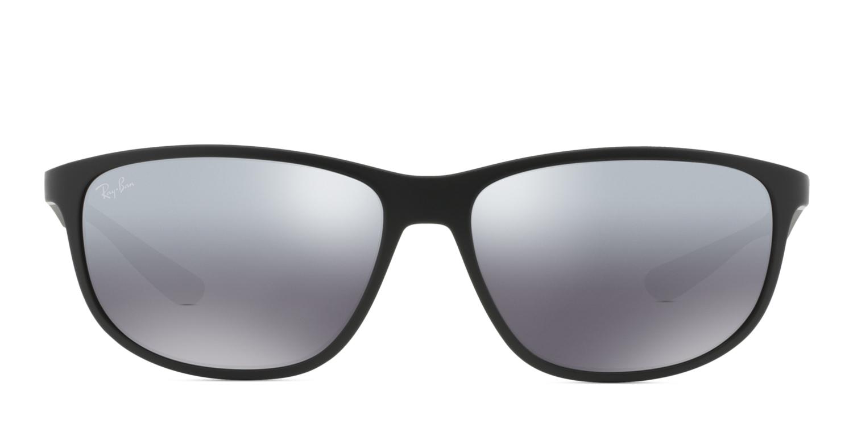 776cfb9ea7 Ray-Ban 0RB4213 Prescription Sunglasses