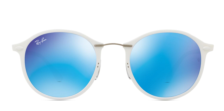 4505988933f Ray-Ban 4242 Prescription Sunglasses