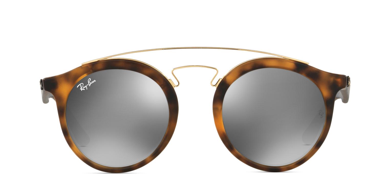 d29ebe7a74c Ray-Ban Gatsby 4256 Prescription Sunglasses