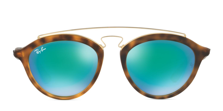 fb5ff837f6f Ray-Ban 4257 Prescription Sunglasses