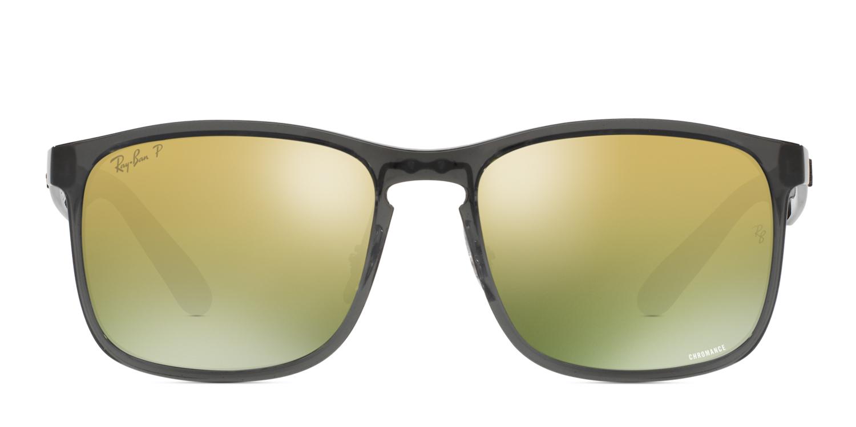 Ray-Ban 4264 Prescription Sunglasses 8c874ef171c9