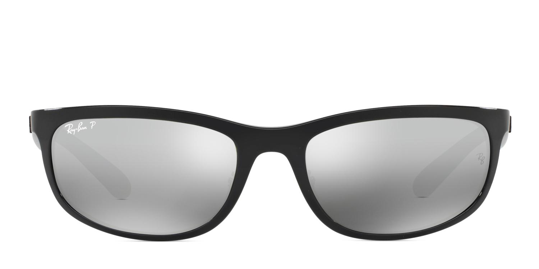 12aea743fa Ray-Ban 0RB4265 Prescription Sunglasses