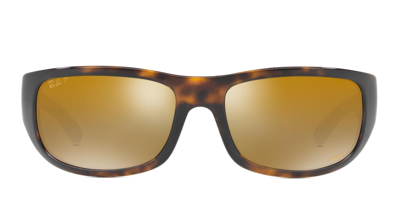 27efecc771 Ray-Ban 0RB4283CH Prescription Sunglasses