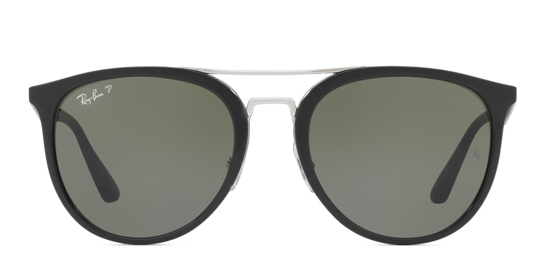 ac3b23514c Ray-Ban 4285 Prescription Sunglasses