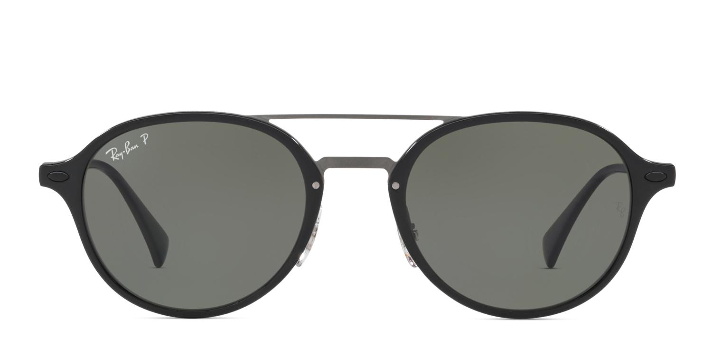 998540a2f8 Ray-Ban 0RB4287 Prescription Sunglasses