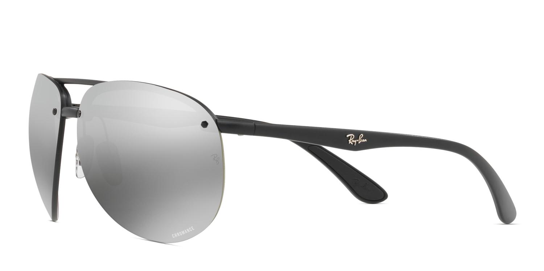8909ca7f667 Ray-Ban 0RB4293CH Prescription Sunglasses