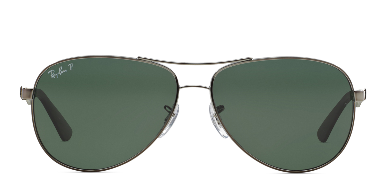 c552f3ef0b Ray-Ban 8313 Prescription Sunglasses