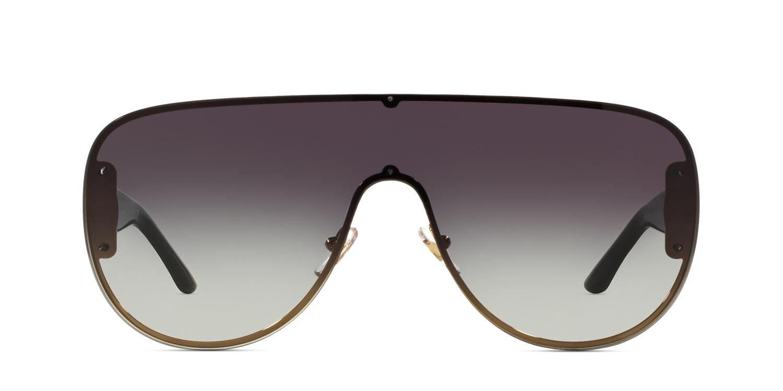 0beb64fa2b Versace 0VE2166 Prescription Sunglasses