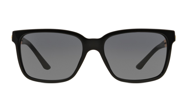 aa9b55b6a62 Versace 0VE4307 Prescription Sunglasses