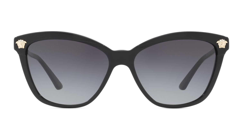 64fe6e63cc1 Prescription Versace Versace 0ve4313 0ve4313 Sunglasses qttrzgx