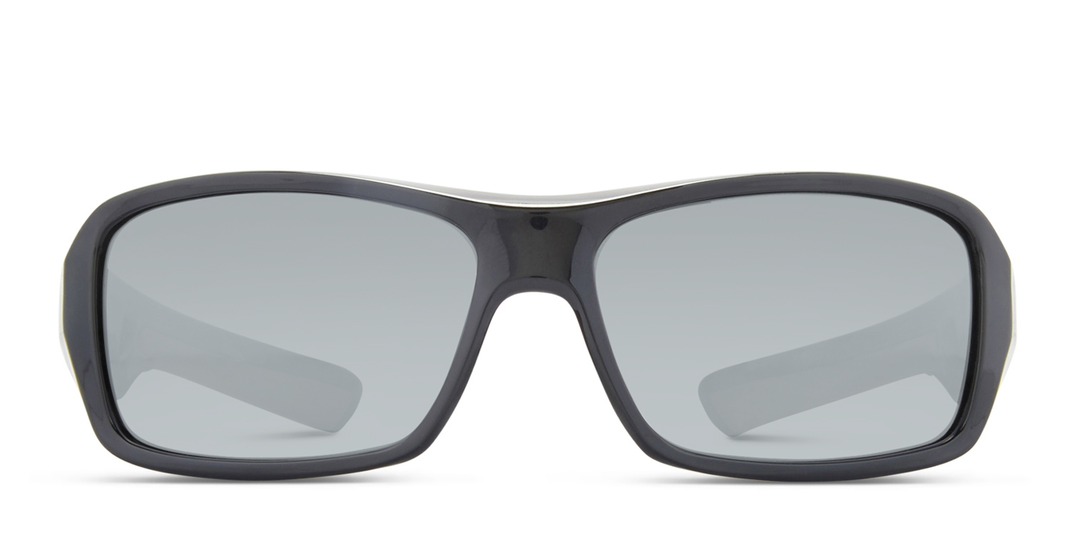 61219b99ae Falcon Sunglasses