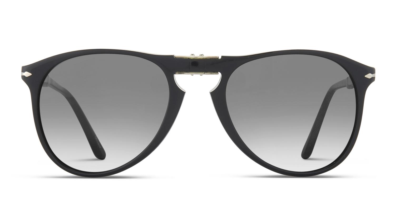 bee0968006 Persol 9714S Prescription Sunglasses