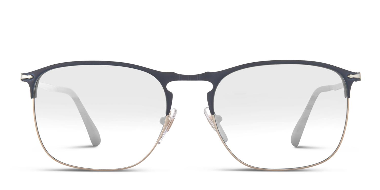 012600006e9 Persol 7359S Prescription Sunglasses