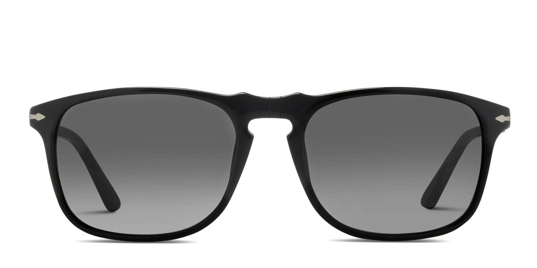 67350e25b0d Persol 3059S Prescription Sunglasses