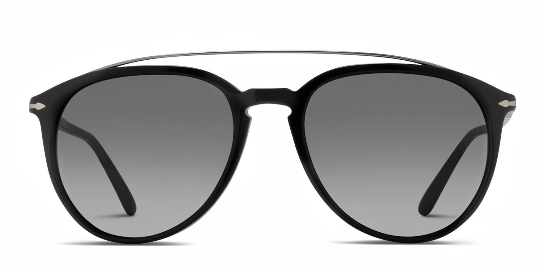 c0d06e16c5869 Persol 3159S Prescription Sunglasses