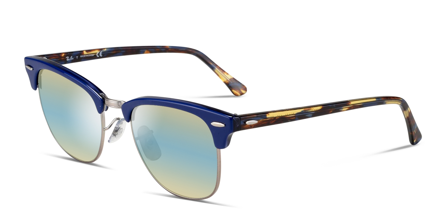 c83fb95a8dc Ray Ban Clubmaster 3016 Prescription « Heritage Malta