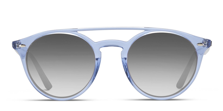 9f1007d7308 Ray-Ban 4279 Prescription Sunglasses