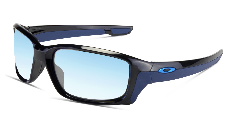 3fd944e3e9ee Rx Able Sport Glasses