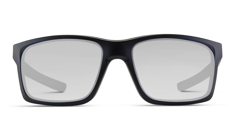 6028473626 Oakley 0OO9264 Mainlink Prescription Sunglasses