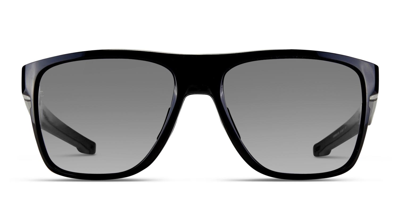 3c84b2b59e1 Oakley Crossrange XL Prescription Sunglasses