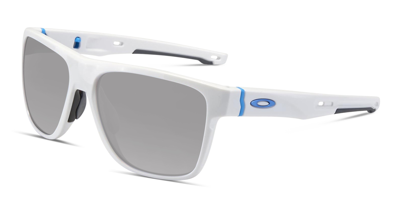d8297825ca Oakley Crossrange Xl Review