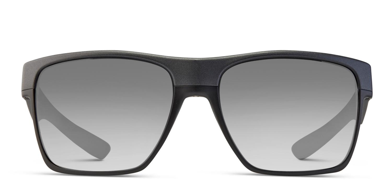 2326b5ec80 Oakley Twoface Prescription Sunglasses