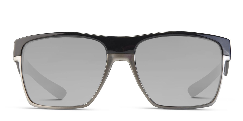 fc679938d564c Oakley Twoface XL Prescription Sunglasses