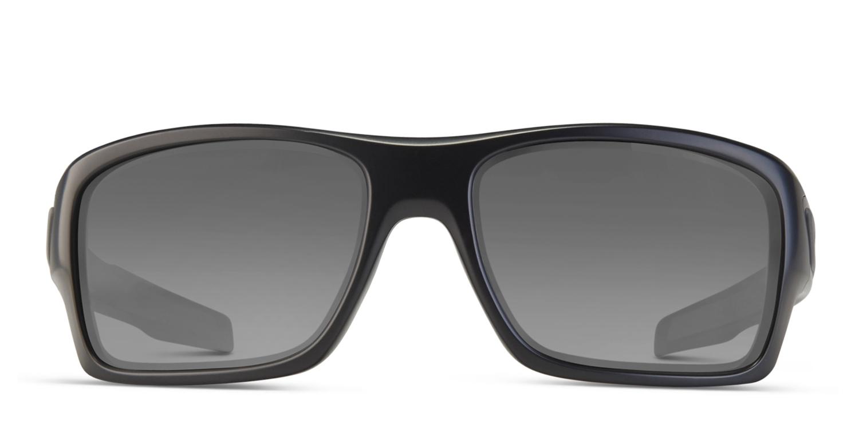 1a139f5eaef1 Oakley OO9384 Turbine Prescription Sunglasses