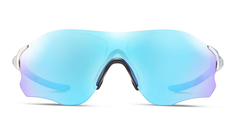 2778ee446c Oakley Evzero Path Sunglasses